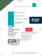 GUIDE  URG  MEDICO  CHIRURG  2010.pdf