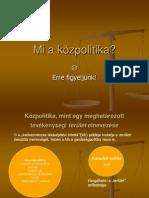 kozp4
