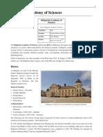 index.pdf2.pdf