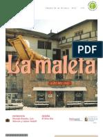 MALETA_5.pdf