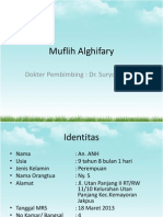Lapkas DBD dr.Suryono Sp.A.pptx
