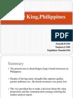 Burger_King_Philippines.pptx