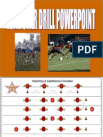 LoneStars Drills Playbook.217113141