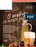 Feijoada 2013