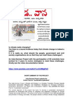 ClimateChange2013.docx