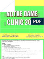2012 Notre Dame Clinic Full.425539