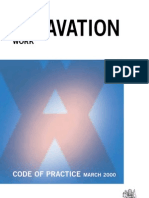 excavation_code_of_practice_0312.pdf