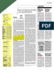 JN Economia Pagina 30