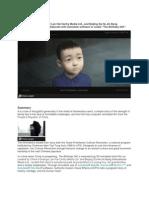 Case Study 3D.docx