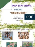 mozek-120919063806-phpapp02