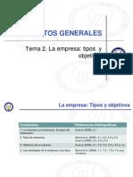 Tema_2._La_empresa_tipos_y_objetivos.pdf