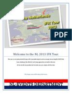 Nl2013cc Ifr Tour