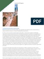 La Reforma Agraria y La Alianza Para El Progreso