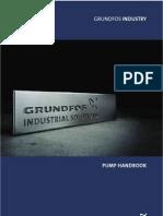 Grundfos Pump Handbook