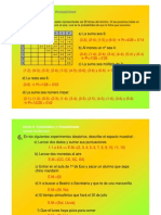 Tema 9-Soluciones Al Dossier