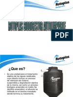 3ra Presentacion Biodigestores