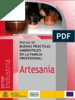 Artesania_Medioambiente