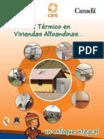 57100517 Confort Termico en Viviendas Altoandinas Un Enfoque Integral