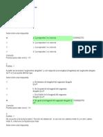 Act 1 Revision de Presaberes Algebra Lineal