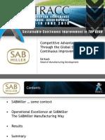 29_SABMiller_Ed_Koch.pdf