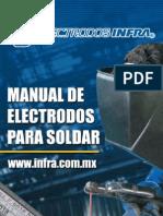 Manual Electrodos07