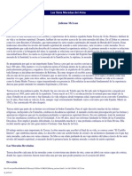 moradas.pdf