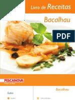 Livro_Receitas_Bacalhau