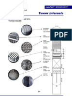 DS-TI Tower Internals