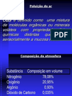 Ar  EEP   1