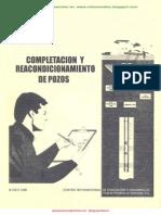 completacion y reacondicionamiento de pozos.pdf