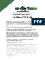Perrault, Charles - Caperucita roja.doc