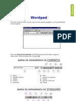 Windows Wordpad
