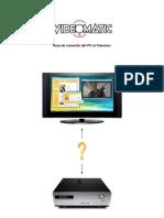 PC-TV