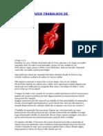 COMO DESFAZER TRABALHOS DE FEITIÇARIA2