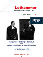 Vila Lothammer 04