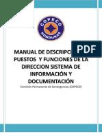 5_-_DESCRIPCION_DE_PUESTOS_Y_FUNCIONES_DE_LA_DIRECCION_SISTEMA_DE_INFORMACI+ôN_Y_DOCUMENTACI+ôN_VERSION_FINAL_2010_0
