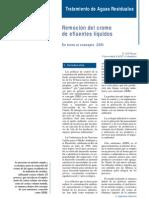 Remocion de como de efluentes liquidos.pdf