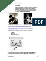 Dragan-Effect.pdf