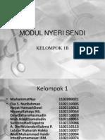 modul 2 kel 1 B.pptx