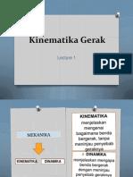 2.KINEMATIKA GERAK.pptx