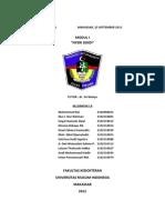 Laporan Kel 1B.docx
