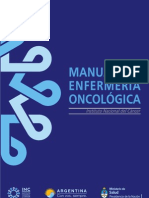 manual de enfermeria oncologica.pdf