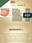 B - 6 Rheumatoid Arthritis.ppt
