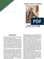 Capo Del Cuib - C. Z. Codreanu