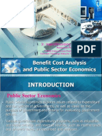 BMFP 4512 Chapter-4-Presentation
