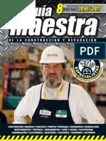 PRECIOS GUIA MAESTRA 2009-2010 53225e0680b