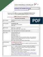 LX Cto. España Cuadro 71-2.pdf