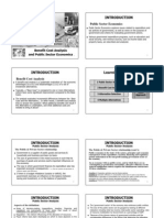 BMFP 4512 Chapter-4 Handout-Greyscale