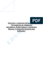 Compuestos Quimicos PDF