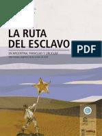 Sitios_de_Memoria_en_La_Ruta_del_Esclavo.pdf